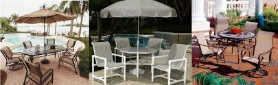 Replacement Patio Chair Slings by Patio Furniture Replacement Slings Outdoor Patio Sets