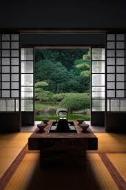 100 best estilo zen japanese style images on pinterest