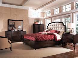 Feng Shui Bedroom Decorating Ideas by Feng Shui Bedroom Decorating Ideas U2014 Optimizing Home Decor