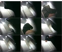 korean toilet voyeur|Korea Toilet Voyeur 01 » PissRIP: Free Pissing Videos ...