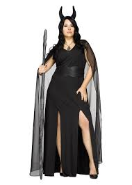 cupid halloween costume greek costumes boys girls men u0026 women halloween costume