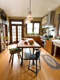 How To Remodel Old Kitchen Cabinets Stainless Steel Kitchen Cabinets Pictures Options Tips U0026 Ideas