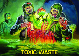 municipal waste wallpaper and background 1424x1012 id 307175