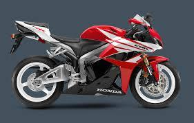 cbr bike latest model new bike dream honda cbr600rr hogs pinterest honda honda