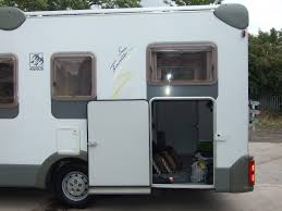 31 amazing motorhome with motorcycle garage agssam com