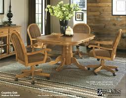 Wood Dining Room Dining Room