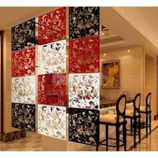 Room Divider Diy by Diy Room Divider Diy Room Divider Contact Paper And Room