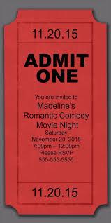Reunion Cards Invitation 232 Best Invitations Images On Pinterest Invitation Ideas Party