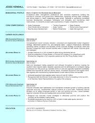 Area Sales Manager Resume Sample by Sales Manager Resume Sample Doc Resume For Your Job Application