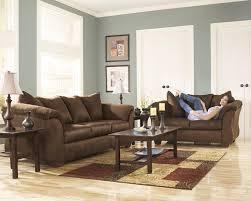 Best Living Room Set Images On Pinterest Loveseats Living - Best living room sets