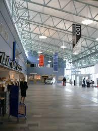 Tromsø Airport