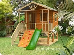 best 25 diy playhouse ideas on pinterest wooden outdoor