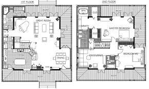 House Floor Plan 100 Japanese Traditional House Floor Plan Best 25 Luxury