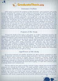 uk thesis phd