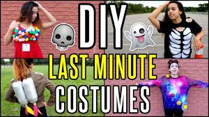 halloween costume ideas for women diy last minute cheap u0026 easy halloween costume ideas