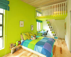 uncategorized bedroom wall painting colorful room living room