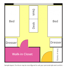 room planning software designs and colors modern best under room