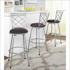 34 Inch Bar Stool Kitchen Modern Counter Height Stools 33 Inch Bar Stools