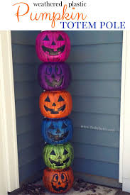 Halloween Decoration Craft 117 Best Halloween Crafts And Activities For Kids Images On