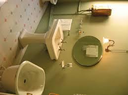 Backsplash Bathroom Ideas Colors Furniture Orange Brown Color Bathroom Backsplash Ideas Modern