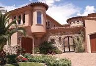 منازل مدهشة images?q=tbn:ANd9GcQgeLupM0rS9fQyQThKCRJC7IrsOm4_rL95tTrsR0tWIx1L7Ob-otxj0dZXug