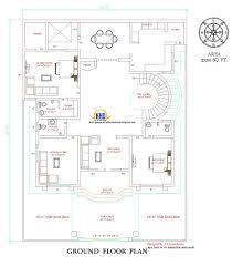 Elevation Symbol On Floor Plan Modern Small House Designs And Floor Plans On Exterior Design Idolza