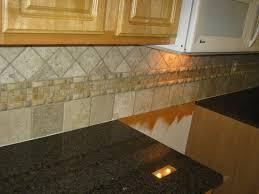stunning backsplash tile layout patterns pics design ideas