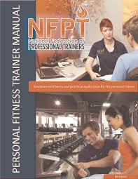 100 nasm cpt manual advanced wellness centre chiropractor