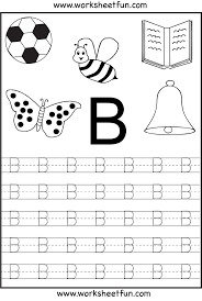 lined paper for writing practice best 25 worksheets for kindergarten ideas on pinterest free printable letter tracing worksheets for kindergarten 26 worksheets