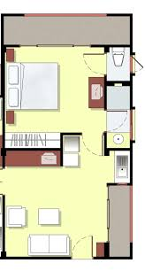 Online Home Design Free by Room Design Tool 10 Best Free Online Virtual Room Programs And