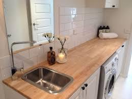 Best  Bathroom Cupboards Ideas On Pinterest Bathrooms Martha - Kitchen sink cupboards