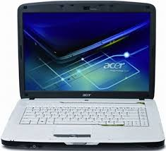 Driver For Acer Aspire 5315 Windows XP