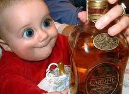 Bolje biti pijan nego star - pijanstvo i alkohol u fotografiji! :D Images?q=tbn:ANd9GcQghsHN2cXvpuHZBuF140aoDvInGJBAASe8jIomMjfEbzcC9y3u