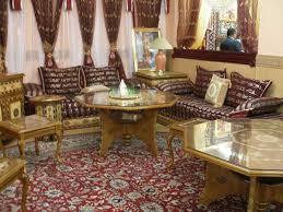غرف صالون رائعة images?q=tbn:ANd9GcQ