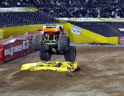 monster truck show in san diego justacargal monster jam san diego maximum destruction
