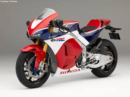 cbr bike latest model 2011 honda cbr250r first look motorcycle usa