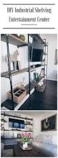 best 25 industrial living products ideas on pinterest