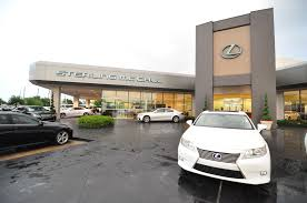 westside lexus dealership houston sterling mccall lexus 10025 southwest freeway houston tx lexus