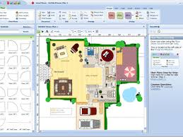 Design My Bathroom Online by Garden Ideas Landscape Architecture How To Design My House