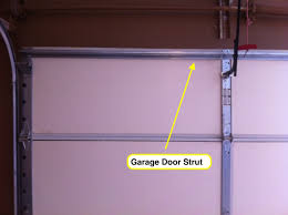 Home Depot Interior Door Installation Cost Garage Interesting Lowes Garage Door Opener Ideas Menards Garage
