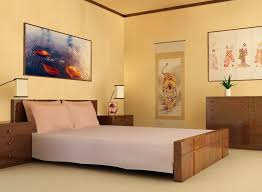 غرف نوم.... Images?q=tbn:ANd9GcQgl6pz8egBpJ6ah2ooDnm0HcUS9zs-s-Zra5fWex8zovlKVR_q