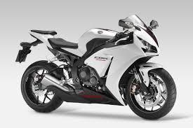 cool bike 2014 honda cbr1000rr cycleonline news motocycles u0026 car