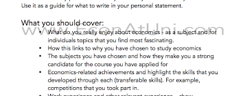 Physician Assistant Personal Statement Examples   The Physician      College Essay Personal Statement Examples