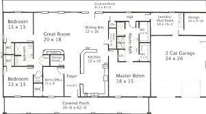Metal Shop With Living Quarters Floor Plans As Homes Floor Plans 40 X 50 Metal Building Floor Plans 30 X 50