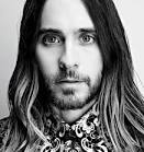 How Did JARED LETO Prepare for Oscar-Winning Role as Rayon in.