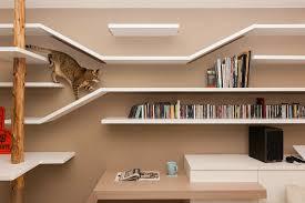 desk inhabitat green design innovation architecture green