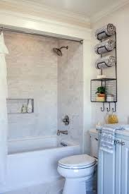 Tile Design For Bathroom Best 25 Tile Tub Surround Ideas On Pinterest How To Tile A Tub
