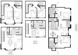 shreveport ridge apartments apartment ashburn va