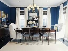 exotic impression splendid home centre furniture tags favored