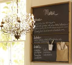 Kitchen Wall Pictures Chalkboard Paint Ideas U0026 Inspirations For The Kitchen Walls